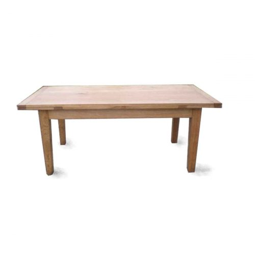Small table chest.
