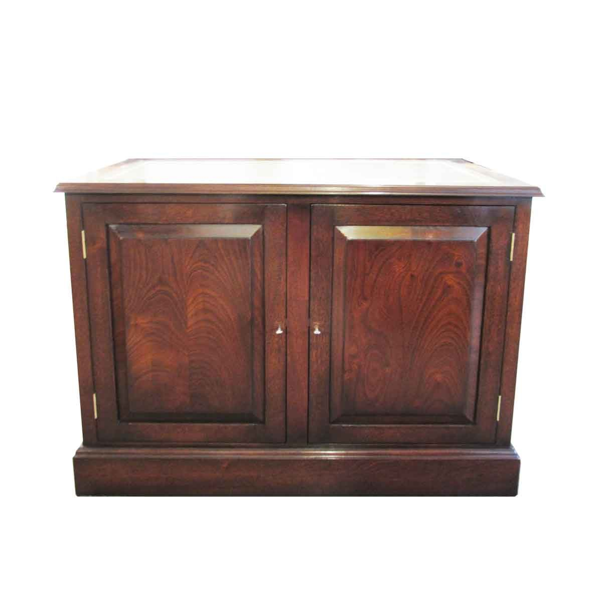 Bespoke Country Bedside Cabinets Handcrafted in Suffolk